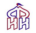Камчатская морская компания